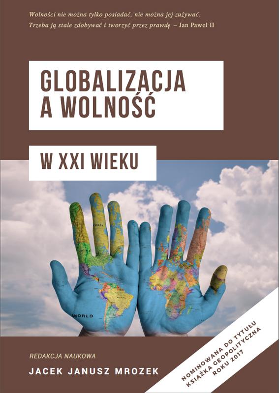 ISBN 978-83-950702-0-4