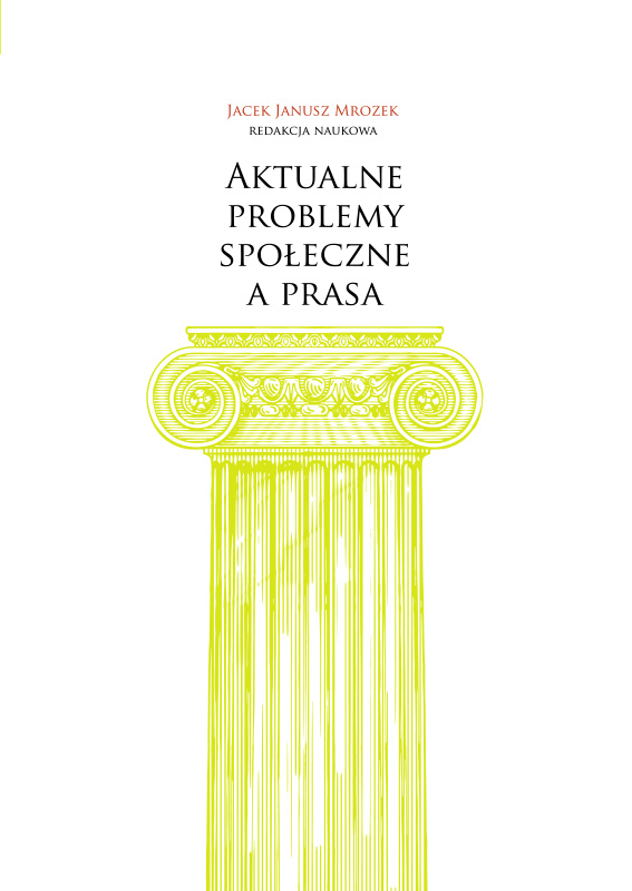 ISBN 978-83-950596-0-5