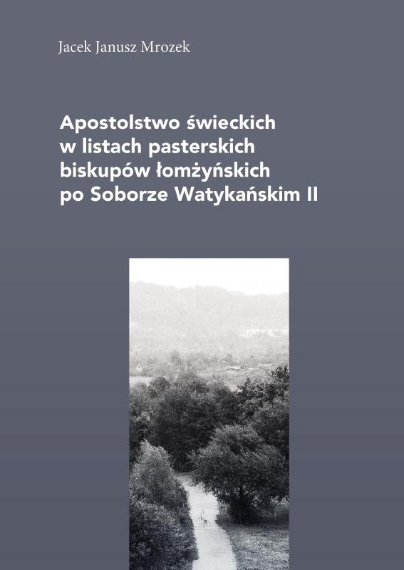 ISBN 978-83-61605-57-7