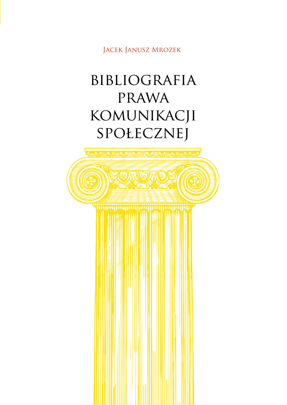 ISBN 978-83-941599-0-0