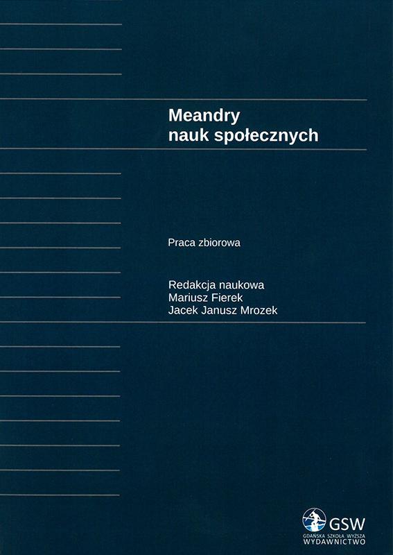 ISBN 978-83-89762-73-3