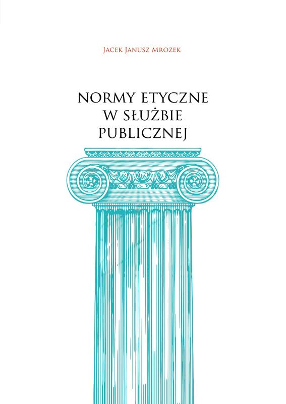 ISBN 978-83-941599-5-5