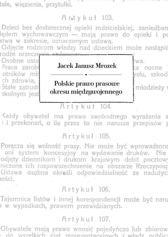 ISBN 978-83-941599-8-6