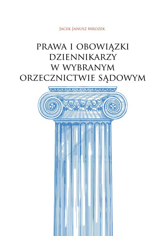 ISBN 978-83-941599-3-1