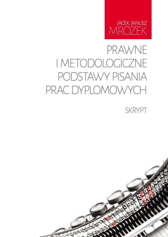 ISBN 978-83-944032-0-1