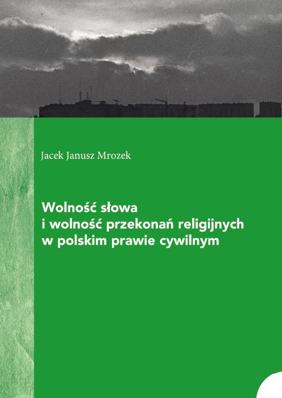 ISBN 978-83-61605-65-2