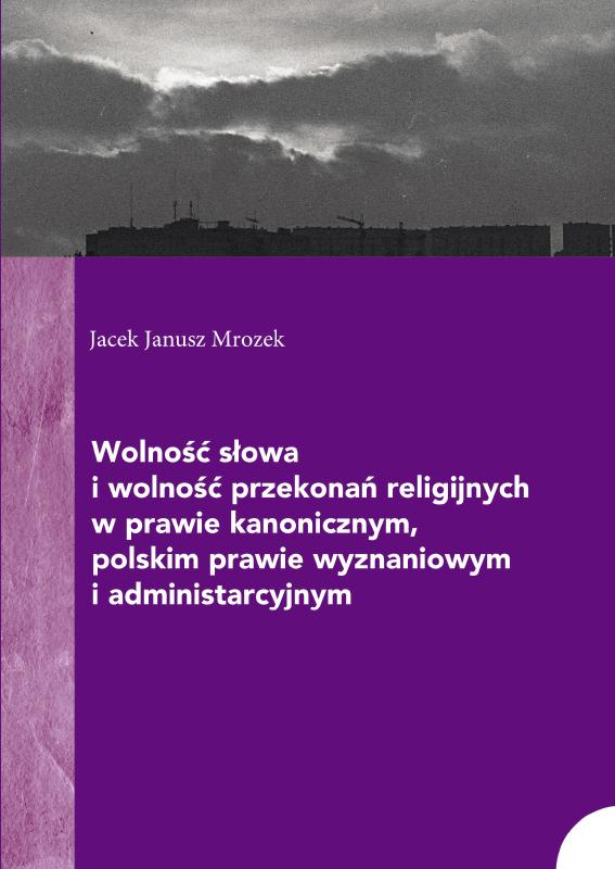 ISBN 978-83-61605-73-7