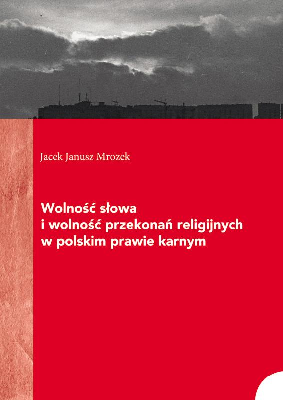 ISBN 978-83-61605-69-0
