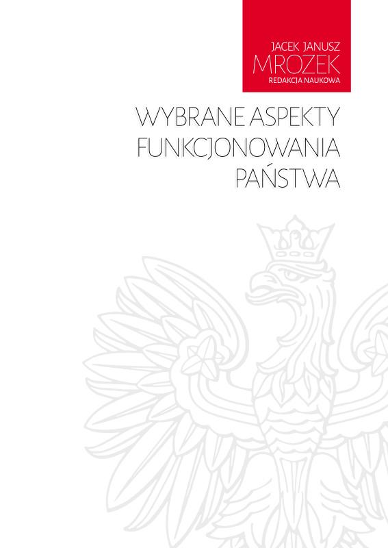 ISBN 978-83-950596-2-9