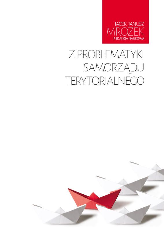 ISBN 978-83-950596-3-6